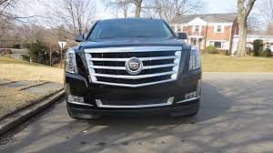 cadillac escalade tail lights 2015 cadillac escalade esv luxury stock 8972 for sale near great