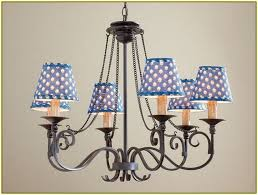 Lowes Chandelier Shades French Country Chandelier Lowes Home Design Ideas
