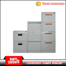 Vertical 4 Drawer File Cabinet by List Manufacturers Of Vertical Filing Cabinet Buy Vertical Filing