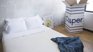 home decor stores grand rapids mi matress o mattress grand rapids flowers mill court ne mi sold
