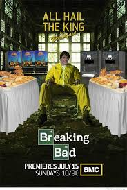 Walt Jr Breakfast Meme - 25 best breaking bad memes some of my favorite shows pinterest