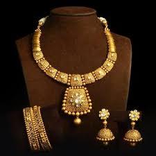 bridal gold sets bridal gold sets heavy necklace set designs for wedding online
