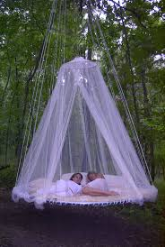 Outdoor Net Canopy by 185 Best Under A Canopy Images On Pinterest Marriage Events And