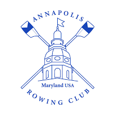 novice rowing program annapolis rowing club