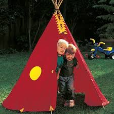 68 best tents dens and wigwams images on pinterest teepees kid