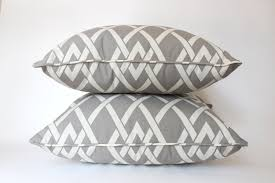 Patio Chair Cushion Slipcovers by Decor Sparkling Outdoor Cushion Covers Promotion With Abstract Of