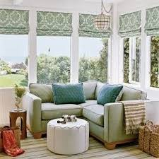 Loveseat For Small Apartment Best 25 Small Sectional Sofa Ideas On Pinterest Small Apartment