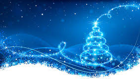 christmas tree stock photos image 34578843