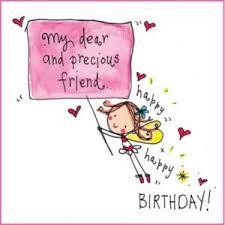 happy birthday dear friend best birthday wishes for a best friend