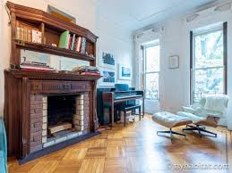 new york apartment 3 bedroom triplex apartment rental in park