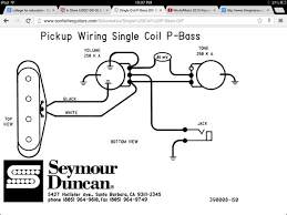 diagrams 518510 fender precision bass wiring diagram u2013 fender