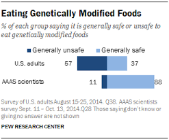 modification si e social sci attitudes and beliefs on science and technology topics pew