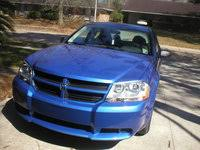 2008 dodge avenger check engine light dodge avenger questions my check engine light is on manufacture