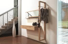 kleiner flur ideen garderoben ideen für kleinen flur cool garderoben ideen für