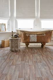 13 best bathroom flooring images on pinterest bathroom flooring
