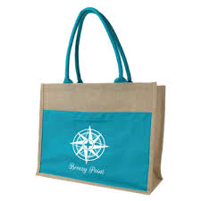 personalized tote bags bulk custom bags bulk custom decorated bags