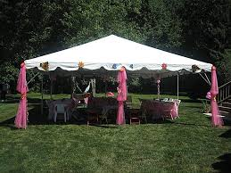 party tent rentals prices rental tent decorating ideas tent rentals prices party