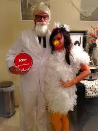 Couples Halloween Shirts by Creative Award Winning Halloween Costume Ideas