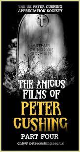 petercushingblog blogspot com pcasuk troy howarth potions and