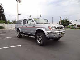 nissan frontier year 2000 2000 nissan frontier best price auto sales