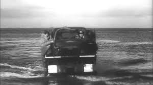 amphibious jeep ww2 wwii westward ho and instow 1943 youtube