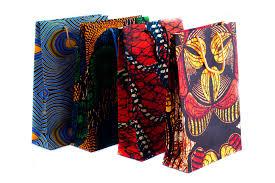 big gift bags big gift bags kitenge