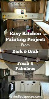 160 best paint colors for kitchens images on pinterest kitchen