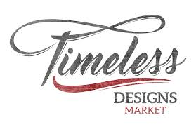 Timeless Designs Timeless Design Markets