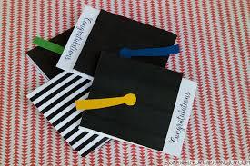 preschool graduation caps designs preschool graduation cap template in conjunction with