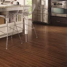 Honey Maple Laminate Flooring Utah Design Center Utah Home Builders Hub