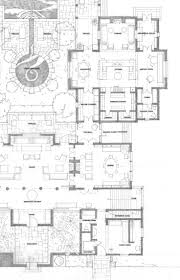 108 best architecture floor plans images on pinterest