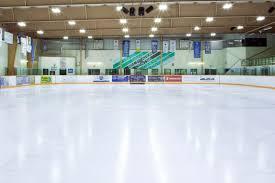 100 Mile One Centre Floor Plan Ashburn Va Active Community