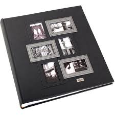 400 pocket photo album decor mesmerizing 4x6 photo albums for home accessories ideas