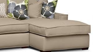 Sofas Center La Z Boyclining by Alluring Figure Flexsteel Sofa Fabrics Admirable Sofa Cleaner
