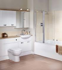fitted bathroom ideas fitted bathroom furniture white gloss all home design solutions