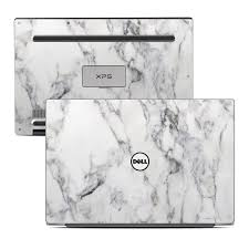 dell xps 13 black friday dell xps 13 laptop skins decalgirl