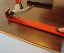 Cost Of Installing Laminate Floors How Much Cost Install Laminate Flooring Related Projects Costs