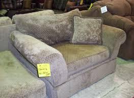 oversized living room chairs fionaandersenphotography co