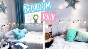 room tour 2017 u0027scandinavian style aesthetic u0027 youtube