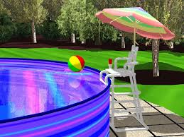 Swimming Pool Furniture by Decorating Impressive Patio Furniture Sarasota With Fabulous