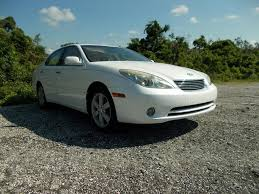 lexus of orlando tires 40004579 2004 lexus rx 330 pre owned gallery used cars for