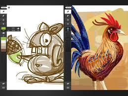 best 25 ipad art ideas on pinterest crop image in illustrator