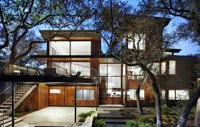 hillside homes modern house designs home element glubdubs loversiq