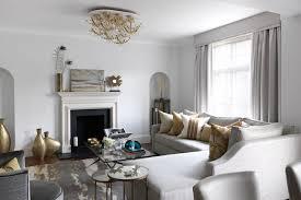 16 Interior Design Ideas Living Room Uk Edwardian Chimneypiece