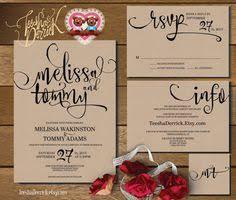 printable wedding invitation free printable wedding invitation template free printable