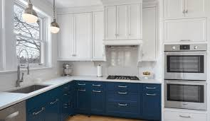 Best Place For Kitchen Cabinets Stimulating Tags How Much To Reface Cabinets Bathroom Medicine