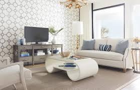 beach house decorating ideas living room beach house sectional sofa coastal sofas small decorating ideas