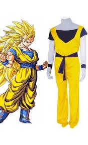 Dragon Ball Halloween Costumes 1001 Gift Ideas Boyfriend Brilliant Boyfriend Gifts