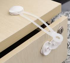 kitchen cabinet child locks buy babyprints lock child safety lock lock conch gas stove gas