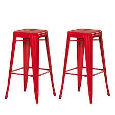 Tolix Bar Table Alluring Tolix High Bar Table Marais Stool Hire Kruk Cm Yellow